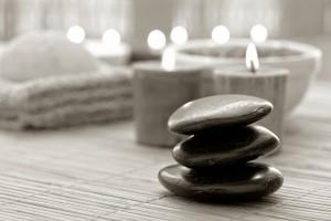 Testimonials - Relaxed, calm, peaceful, lighter
