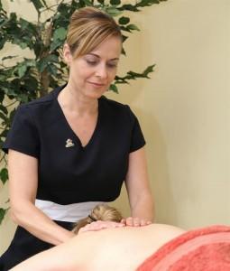 Vibrant Life Aromatherapy